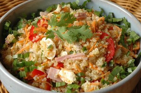 DSC_8337_Salade_quinoa_asiatique