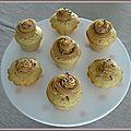 cupcakedouble3