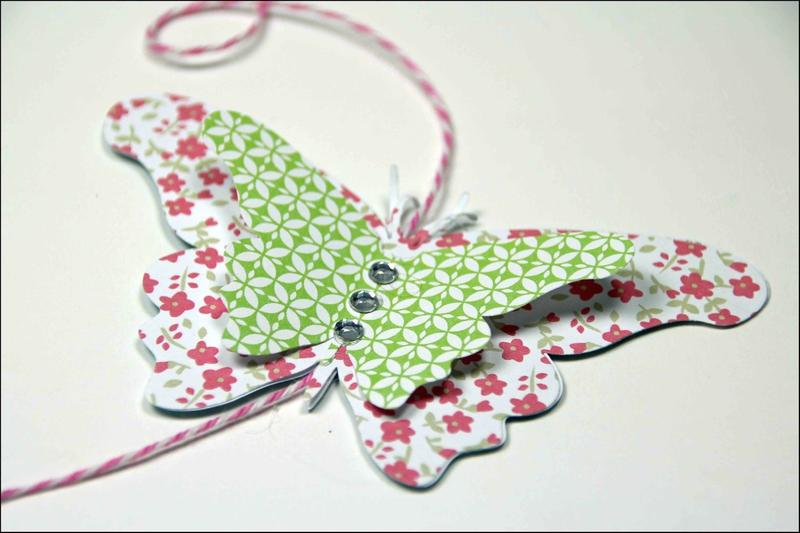 guirlande papillons color factory - DT Tacha 4