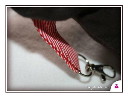 PH2013_02_24-005-mary-du-pole-nord-sac-organiseur-sac-organisateur-sac-a-main-rouge-rond-pois-blanc-coton-lin-marron-lin-chocolat-biais-rayure-rouge
