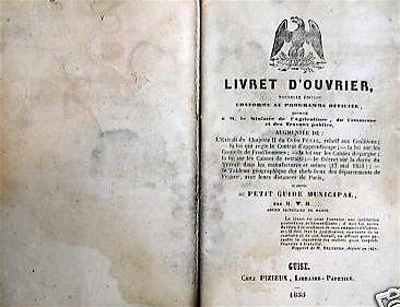 livret_d_ouvrier_1853