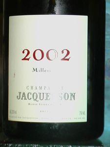 Jacqusson et 009
