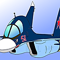 2015 (98)