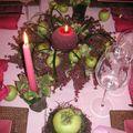 table bruyère pomme 060