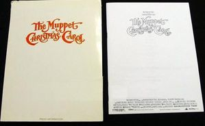 noel_muppet_dp_us_01