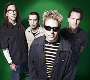 The_Offspring