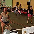 Tournoi 06-2013 (1)