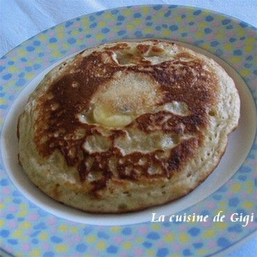 banana_pancakes_005