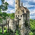chateaux9784_1165708236_n
