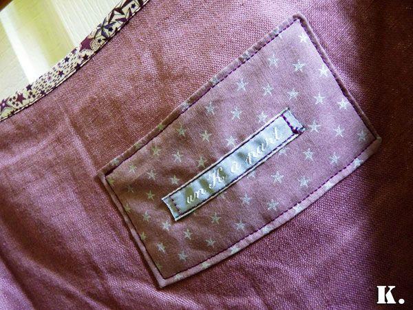 robe tablier (5)