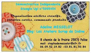 carte_de_visite_stamp_imp