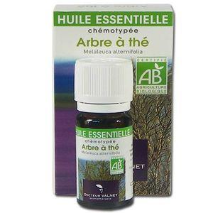 huile-essentielle-arbre-a-the--tea-tree--bio--10ml--docteur-valnet_602-1