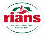 logo-rians