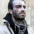 42-Zombie Day_2012