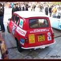 Rouen 4 L Trophy 2008 15