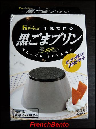 sesame_pudding_package