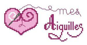 pdx_coeur-aiguilles_image