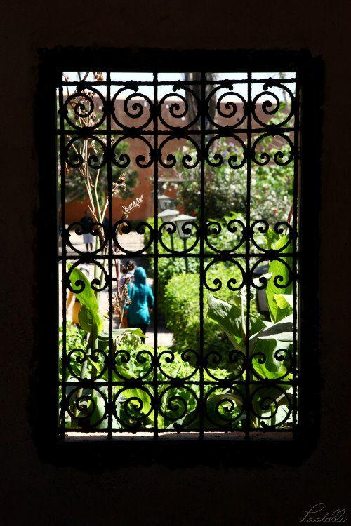 Jardin andalou_IMG_7202