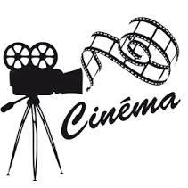 """Résultat de recherche d'images pour """"bobine cinéma"""""""