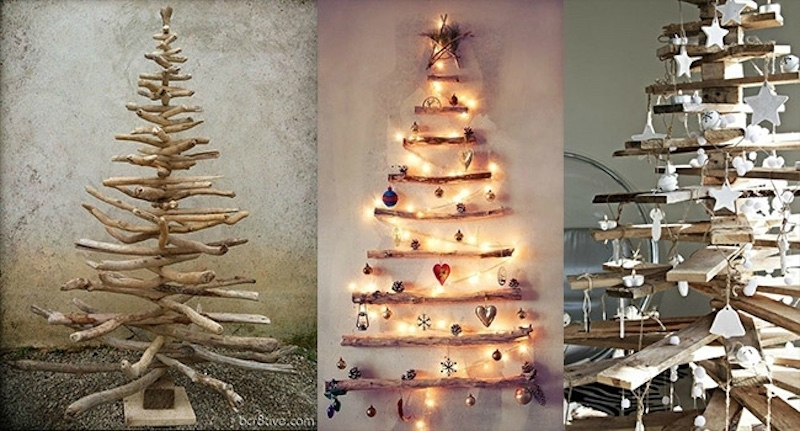 thumb_sapin-de-noel-diy-bois-naturel_1024 - copie