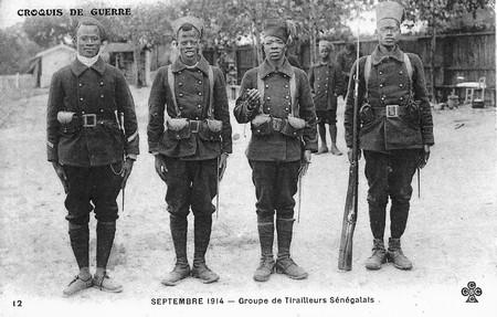Tirailleurs1914