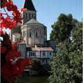 Mareuil sur lay _Vendée 008