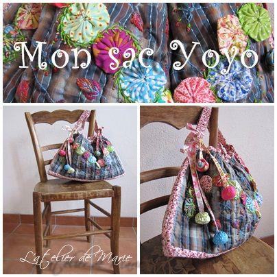mon sac yoyo1