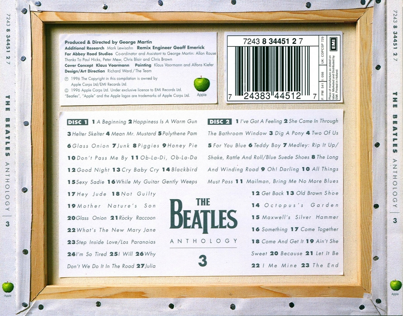 Beatles_Anthology3_p2