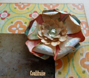 olé détail fleur 1