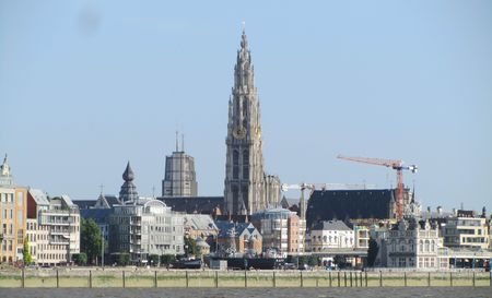Anvers_008