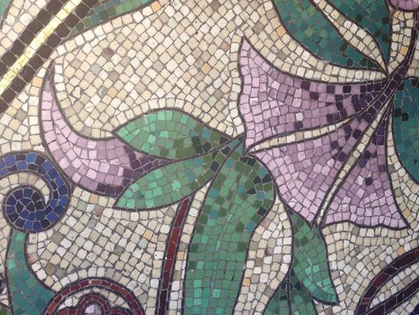 Mosaique2