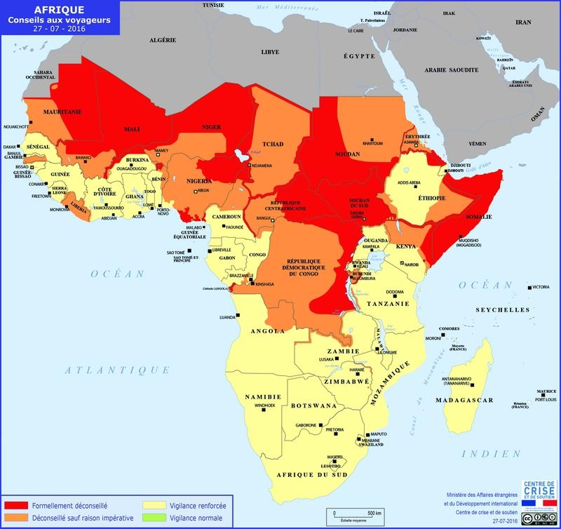20160727_fcvregional_afrique_cle842df8-b5772 (3)