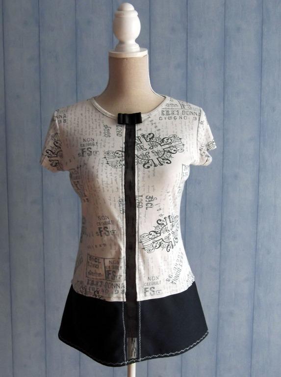 recyclage en chutes de tissus les bricoles de l 39 arsouille. Black Bedroom Furniture Sets. Home Design Ideas