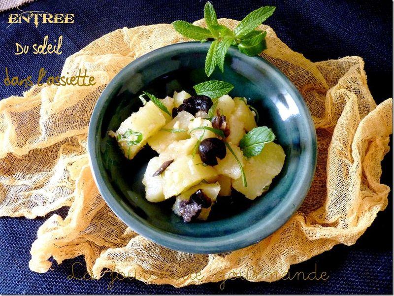 salade pdt citron cumin (2)