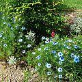 Jardin Poterie Hillen 12061657