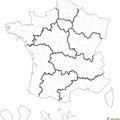 Régionalisation: du département et de la démocratie