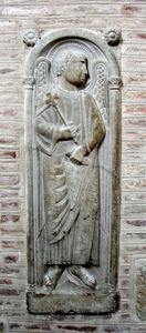 Basilique_Saint_Sernin_de_Toulouse__99_a