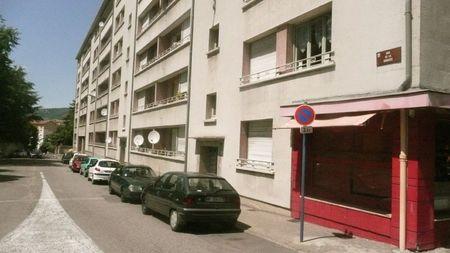 rue de la Brosse haut (1)