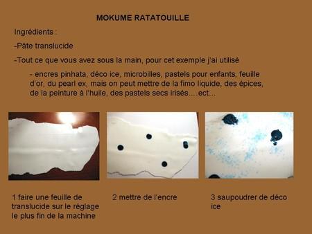 Recette_Mokum__ratatouille_1