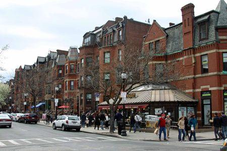 Boston_32
