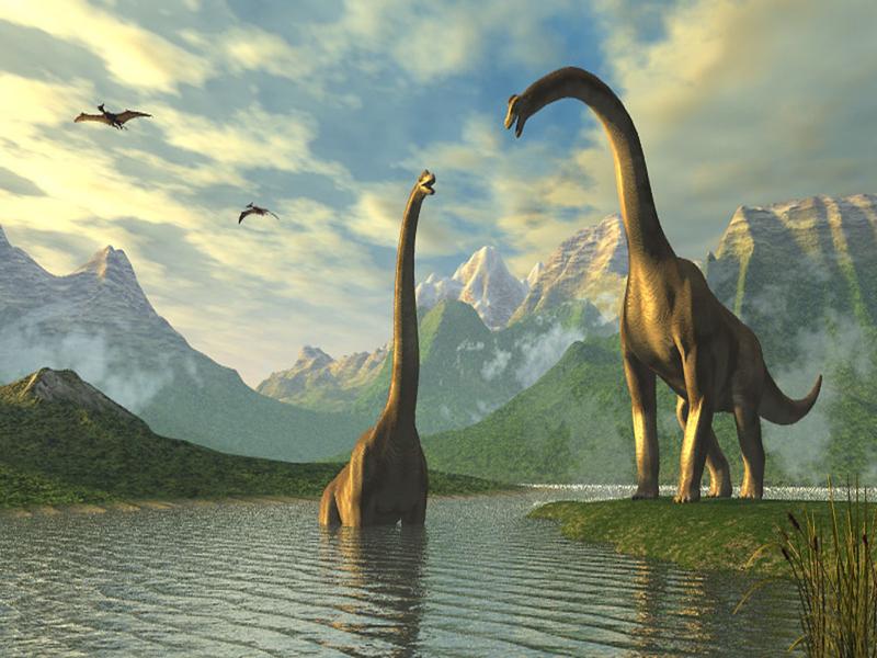 58885230la-marche-des-dinosaures-jpg
