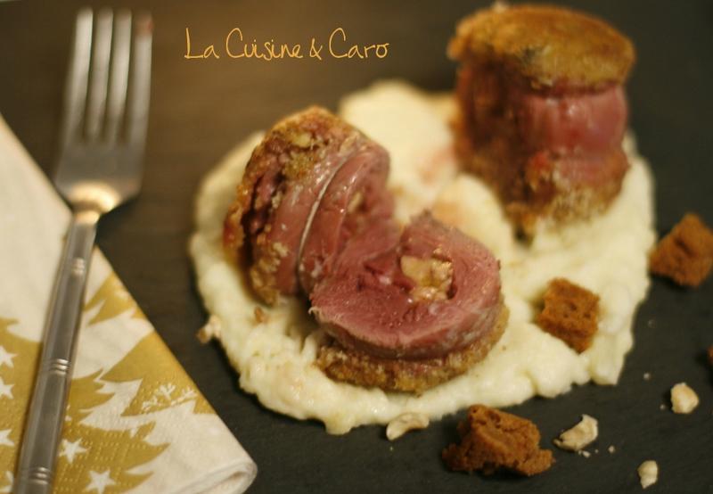 tournedos_magret_foie_gras_panais