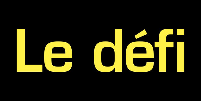 Logo_defi_troc