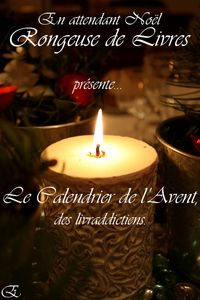 Calendrier_avent