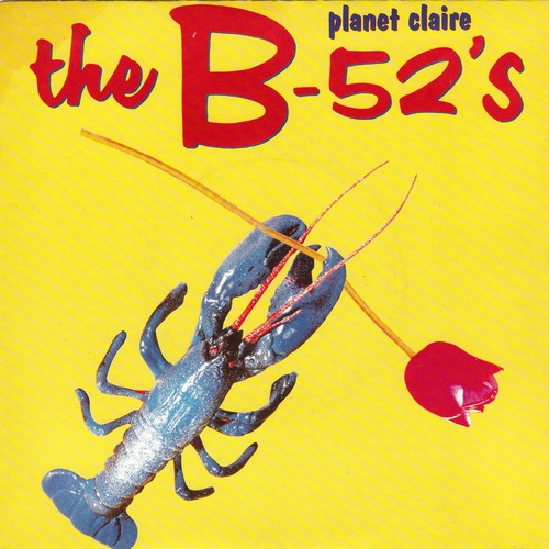 the-b52s-planet-claire-island-12