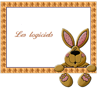 jacquie du lac  scrapbooking, scrap digital, carterie, Home déco, photographie