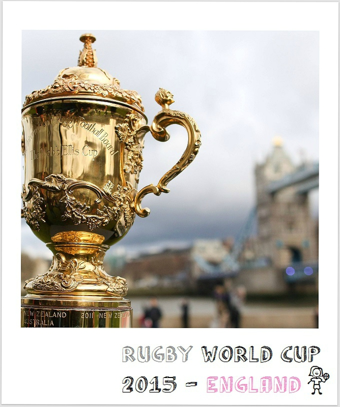 Rugby_Word cup_2015
