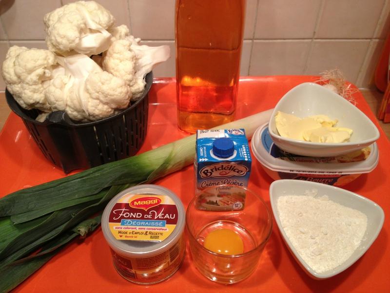 Crème du barry (1)