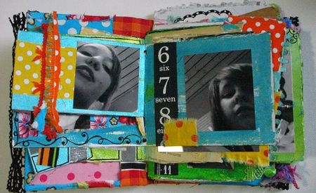 photos_passeport_estelle_et_projet_scrap_037