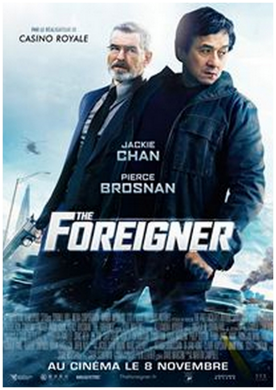 2017-11-The Foreigner (1)